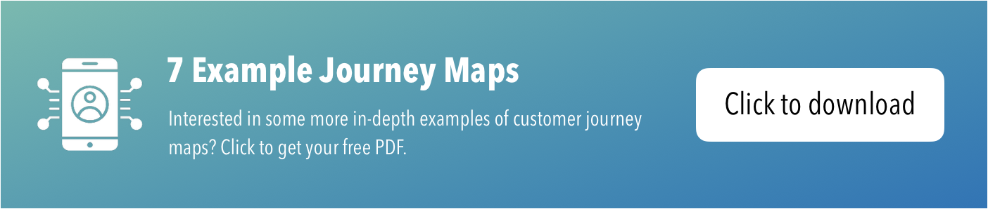 Free example journey maps