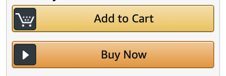 Amazon one click ordering